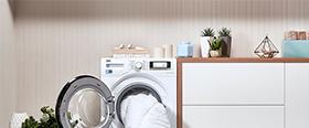 چطور باید بهترین خشکشویی را شناسایی کنیم؟