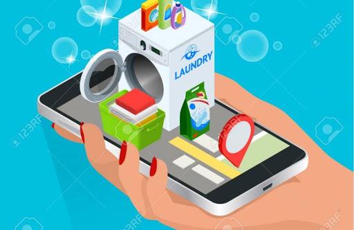 چرایی حضور خشکشویی آنلاین در محیط کسب و کار آنلاین