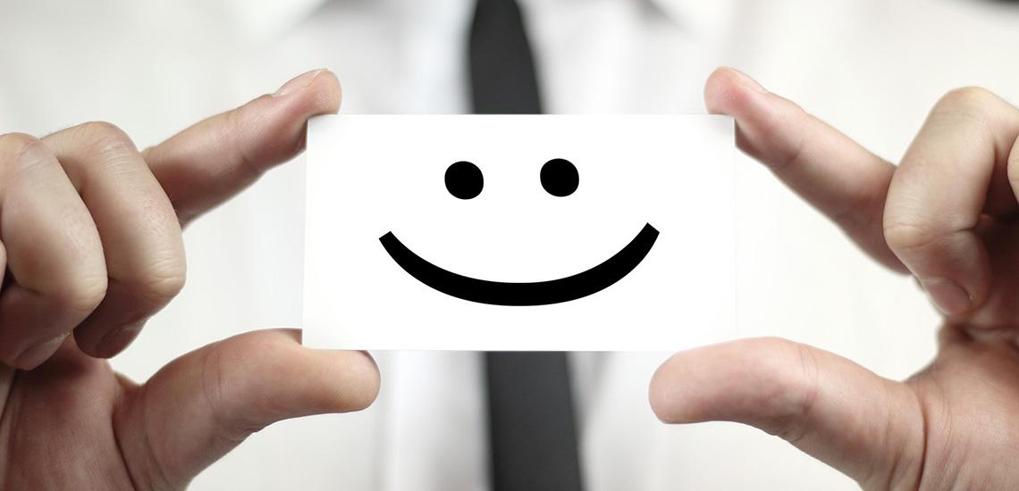 یک خشکشویی آنلاین چگونه رضایت مشتریان را کسب می کند؟