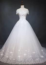 لباس عروس و مواردی که برای حفظ کیفیت آن باید رعایت کنیم