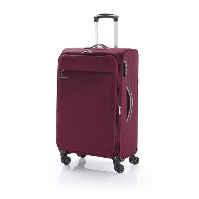 چمدان برزنتی