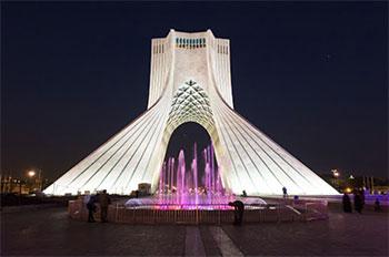 خشکشویی آنلاین در غرب تهران؛ ثبت سفارش خود را به آسانی انجام دهید