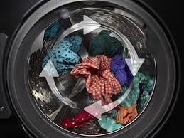 مشغله های زندگی خود را با استفاده از خدمات خشکشویی آنلاین بکاهید